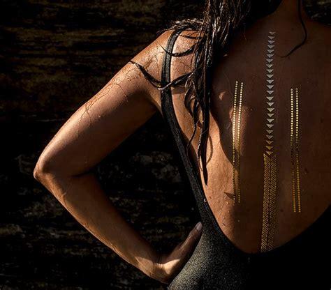 flash tattoos jewelry   skin temporary tattoo blog