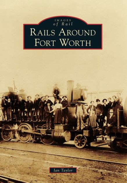 barnes and noble fort worth rails around fort worth images of rail series by