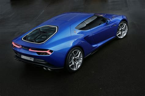 lamborghini asterion view a deafening silence lamborghini asterion lpi 910 4