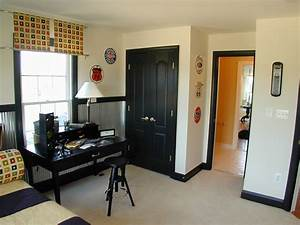 5, Reasons, To, Have, Black, Interior, Doors, In, Your, Home