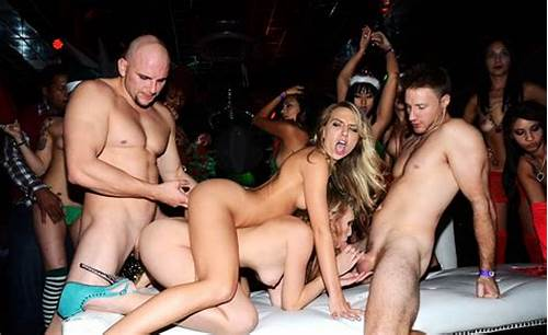Three Full Of Enchanting People Relish Great Porn #Public #Party #Orgies #Porn