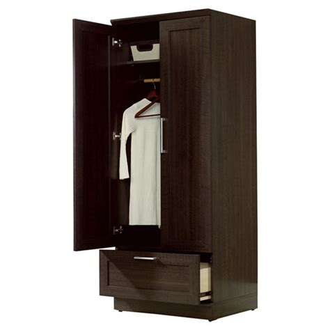 Armoires For Clothes by Clothing Armoires Wardrobe Closets You Ll Wayfair Ca