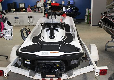 Sea Doo Wave Boat For Sale by Sea Doo Wave Boats For Sale