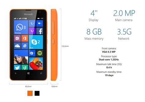 whatsapp for windows phone lumia 430 softconsultancy
