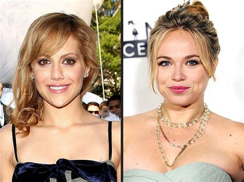 brittany murphy movies brittany murphy tv movie on lifetime people