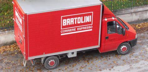 Sedi D Italia Bartolini 232 Alla Ricerca Di Personale In Varie Sedi D Italia