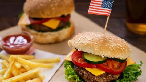Best Traditional Usa Dishes Top 10 Musttry American Foods