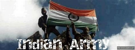 indian army wallpapers india info desk news
