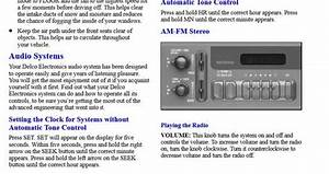 20 Most Recent 1999 Chevrolet Lumina Questions  U0026 Answers