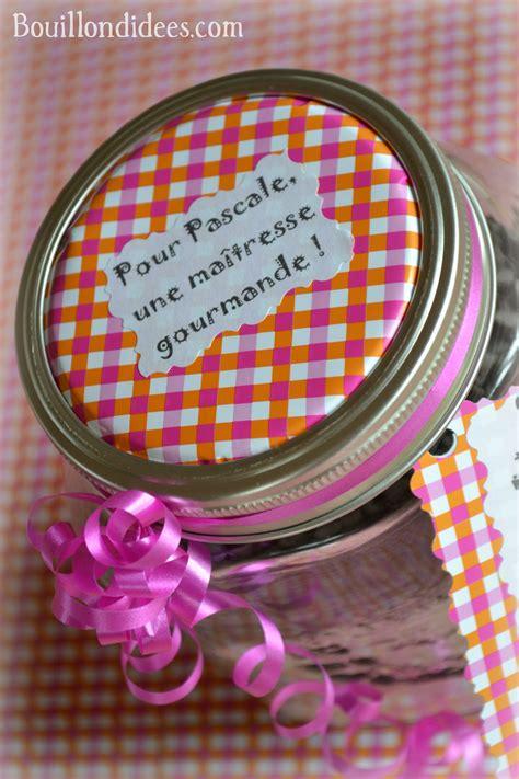 Cadeau Fait Cadeau Gourmand Le Kit Sos Cookies