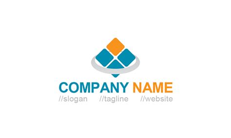 logo template free logo templates cyberuse