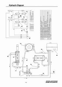 Dabi Atlante Line 2003 Parts Diagrams By Gritter Dental