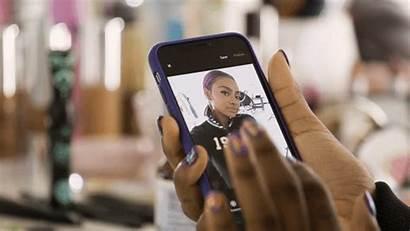 Selfie Take Tips Filters Apps Consider Challenge