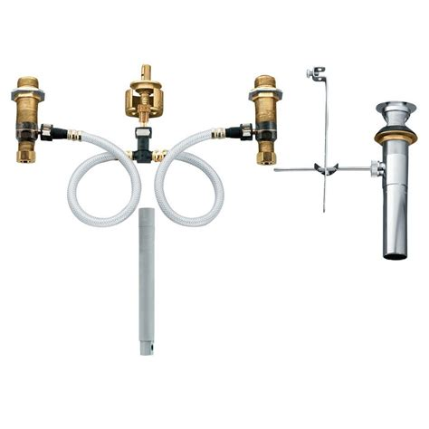 moen sink faucet parts inspirations find the sink faucet parts you need