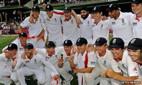 bbc sport cricket  ashes england  australia