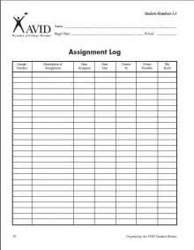 resume templates google sheets homework log
