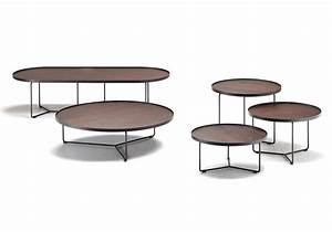 billy wood cattelan italia coffee table milia shop With cattelan italia coffee table