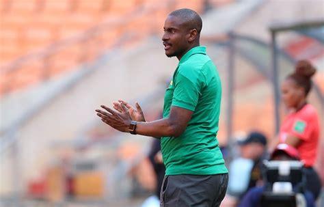 Mamelodi sundowns fc in actual season average scored 1.70 goals per match. Mokwena: Mvala has shown he 'has the capacity to play for ...