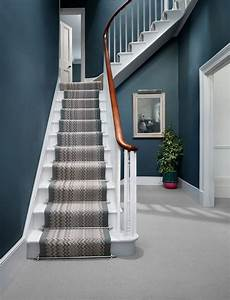 20, Beautiful, Color, Ideas, For, Your, Stairs, Decoration
