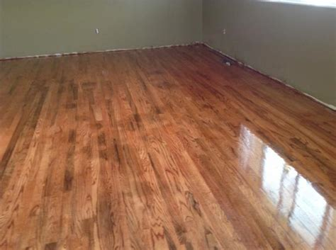 do it yourself wood flooring what to do first hardwood flooring doityourself com community forums