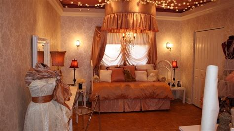 55 Best Extreme Makeover Rooms Images On Pinterest