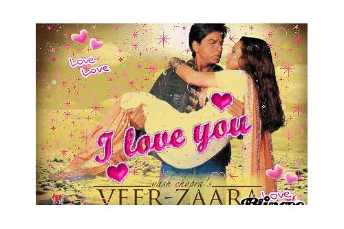 veer zaara movie baixar completo in italiano