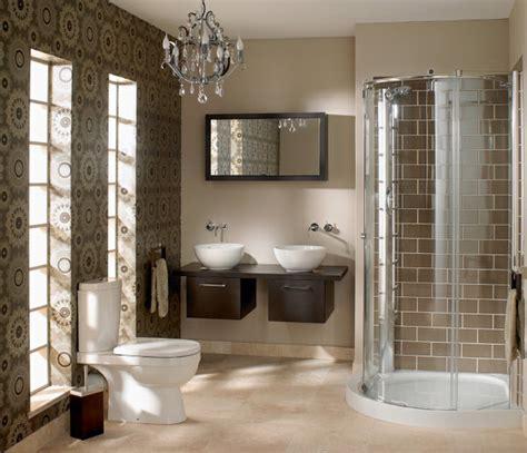 creative bathroom ideas creative bathroom designs for small spaces