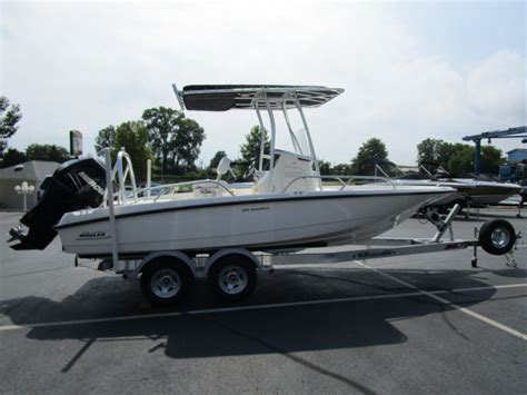 Boats For Sale In Michigan City Indiana by Boston Whaler 200 Dauntless Boats For Sale In Michigan