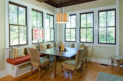 energy efficient windows greeley greeley window company