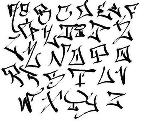 tag abc graffiti alphabet a z graffiti abc graffiti alphabet graffiti and fonts