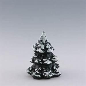 Künstlicher Weihnachtsbaum Klein : weihnachtsbaum klein gr n modell 94 kerzen zum bestpreis bei kerzen 6 00 ~ Eleganceandgraceweddings.com Haus und Dekorationen