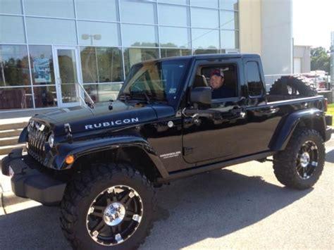 jk8 jeeps for sale find used jeep wrangler jk8 in silverton texas united