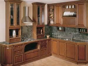 kitchen corner cupboard ideas kitchen corner kitchen cupboard design ideas kitchen cupboard design ideas kitchen cupboard