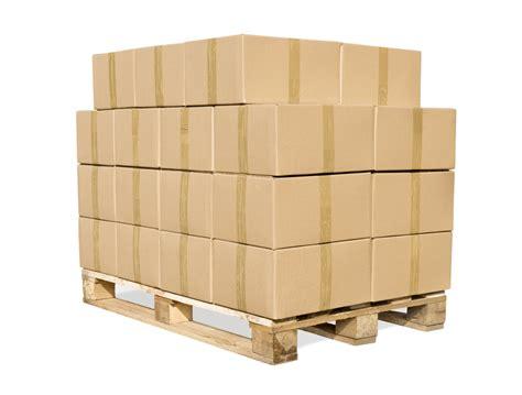 quel bureau de poste livraison de palettes en et à l étranger nos conseils