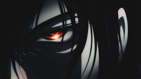 Darksinwhisper (shh~ You Look Awfully Tired)