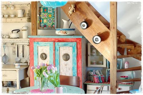 paint for kitchen cabinet 17 best images about my crochet cupboard on i 3927