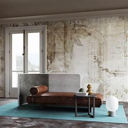 Tecnografica Italian Decorative Wall Designs Panels Italy