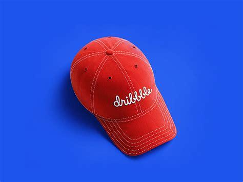 You can change cream and cap color. Free Baseball Cap Mockup | Mockuptree