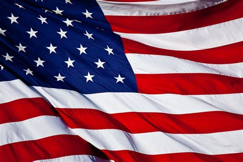 state collecting worn american flags  syracuse area