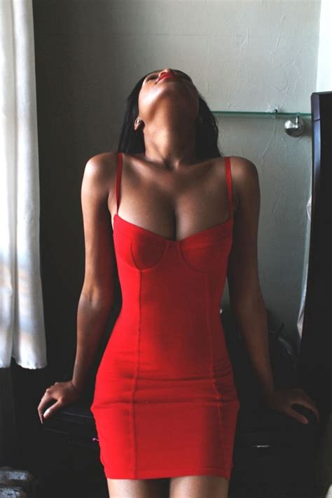 Sensual Tight Short Dresses For Girls To Flaunt With