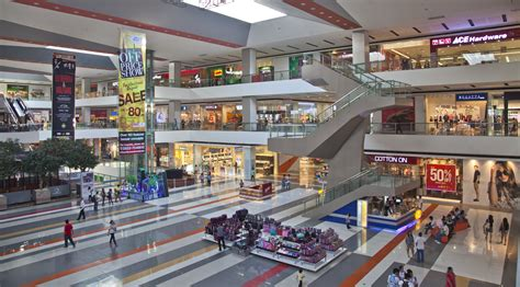 Photo Of Sm City Davao