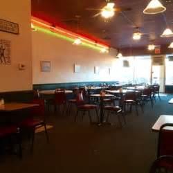 christopher spitzmiller carleton ls cavoni s pizza grinders 14 reviews pizza 256 w