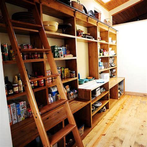 farmhouse pantry build our home