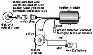 ignition timing after checking the ignition system With automotive gt automotive circuits gt multi spark for electronic