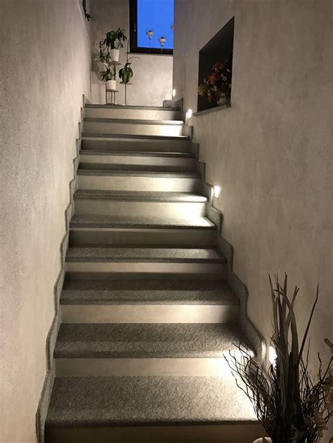 illuminazione interno morena impianti e quadri elettrici illuminazione interni