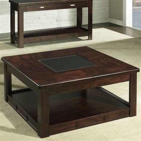 Here, i have listed down the top 10 best coffee tables with storage in 2021. 15 Best Collection of Square Coffee Table With Storage Drawers