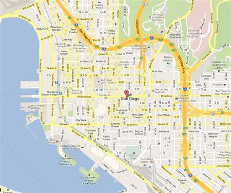 offenders san diego map crimes san diego heads greedy ml