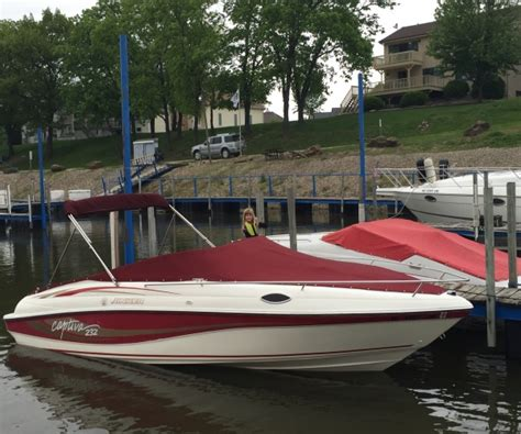 Used Rinker Boats For Sale by Rinker Boats For Sale Used Rinker Boats For Sale By Owner