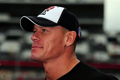 WWE Summerslam 2013: John Cena and Superstars Deserving of ...