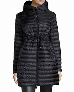 Women39s Quilted Jackets Puffer Coats At Neiman Marcus